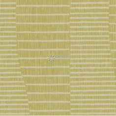 Papel Pintado Rouge Wavy Stripe 32159
