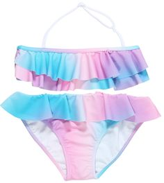 28609783a08d8 53 Best amazon : stella cove bikinis for girls now available on ...