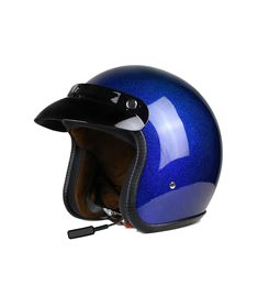 Intercom Bluetooth pour casque de moto