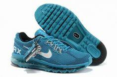 http://www.sportsyyy.ru/  Nike Air Max 2013 mens #cheap #Nike #Air #Max #2013 #mens #shoes #wholesale #fashion #Beautiful #high #quality #new