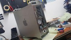 Amd Radeon Hd 7700 Hackintosh