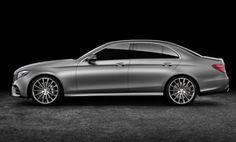 Mercedes haalt E 350 d uit de verkoop