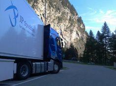 JP Spedition & Transport, s.r.o. – Sbírky – Google+ Transportation, Trucks, Signs, Vehicles, Google, Shop Signs, Truck, Car, Sign