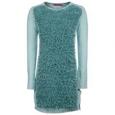 kiezeltje-jurk-licht-blauw