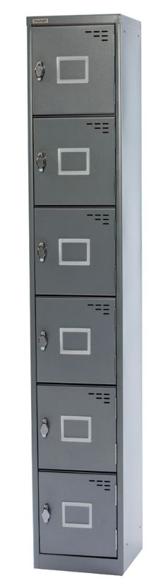 Desk Storage Secure Product Page Office Furniture Lockers Solutions Range Hon Business