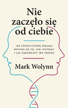 It Didn't Start with You by Mark Wolynn, available at Book Depository with free delivery worldwide. Money Prayer, Le Book, School Psychology, Life Inspiration, Self Development, Book Lists, True Quotes, Trauma, Self Help