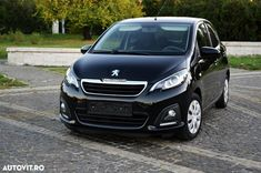 Peugeot 108 - 1 Peugeot, Abs, Mini, Vehicles, Crunches, Abdominal Muscles, Car, Killer Abs, Six Pack Abs