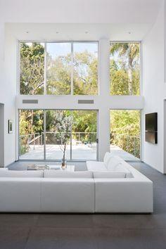 Max-strang-architecture-miami-house-photo-claudia_uribe_yatzer_2