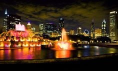 Groupon - Stay for Two with Sightseeing Cruise at Chicago's Essex Inn in Chicago, IL. Groupon deal price: $97.00