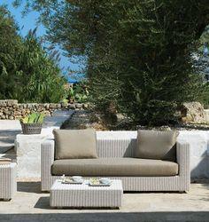 #zonhoeve #ethimo  #garden #lounge