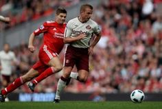 Liverpool vs Sunderland Free Betting Tip & Preview