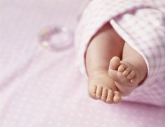 Christian Baby Girl Names: From Abigail to Zina: Baby Girl Names