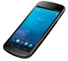 Samsung Galaxy Nexus 4G Android Phone (Verizon Wireless) at amazon. More detail: http://wireless.amazon.com/Samsung-Galaxy-Nexus-Android-Wireless/dp/B0061R2A1S/ref=sh_br_ph_2?ie=UTF8=INDIVIDUAL_NEW=2-2-entd=1334510314694