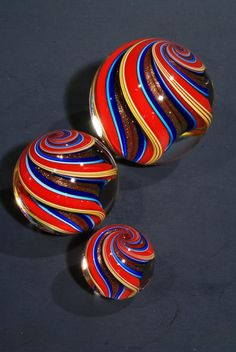 Mark Matthews (These marbles have a first name... It's M-A-R-K... needs more letters.)