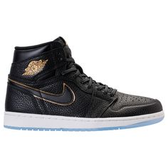 Nike Air Jordan 1 Retro High OG - LA All Star 2018 (555088-031) USD 200 HKD  1570 Pre Order and Release on 10 Jan #allstar # 2018allstar #solecollector  ...