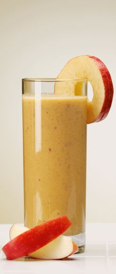 sweetapple Juice.  Some great juice recipes to make with the NutriBullet.