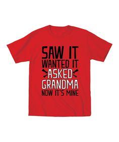 deb2d154edd 33 Best Grandmother s Delight images