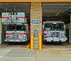 LIVE-INS WANTED @mvfc4 Located right outside Pittsburgh with easy access to all colleges and technical schools.  High call volume fire and EMS department. Engine truck rescue house with recent renovations. Scholarships available!  Contact Membership@mvfc4.org or call 412-372-4404 with any questions! . . #fire #firetruck #firedepartment #fireman #firefighters #emt #ems #brotherhood #firefighting #paramedic #firehouse #rescue #firedept  #東京消防庁  #feuerwehr #crossfit #消防士  #firerescue #firemen…