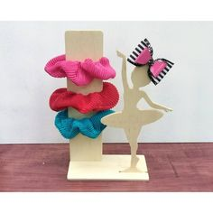 Bow holder for girls. B… – justin potter 727 – rerun Making Hair Bows, Diy Hair Bows, Felt Flowers, Fabric Flowers, Ribbon Flower Tutorial, Bow Tutorial, Bow Display, Hair Accessories Holder, Wedding Accessories