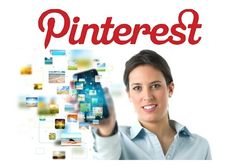 Guide to Pinterest Marketing Strategy  Pinterest Infographics: Visual Explanations for a Visual Social Network #pinterest #infographics Posted 5/26/12