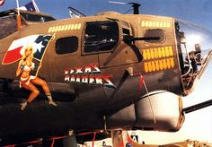 Google Image Result for http://www.wwiivehicles.com/usa/aircraft/bomber/boeing-b-17-flying-fortress-bomber/nose-art/boeing-b-17-flying-fortress-bomber-nose-art-texas-raiders-01.png