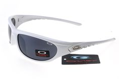 909c25a44 Oakley Vault Mall Reviews | United Nations System Chief Executives ...