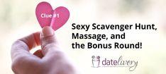 Claim Your Free Sample Date Night Box Now.  #datelivery #boxdate http://wu.to/EKxOwa