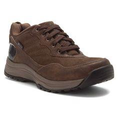 2c68cfc43f308 Womens New Balance Shoes WW968 Brown New Balance Walking Shoes, New Balance  Shoes, Great