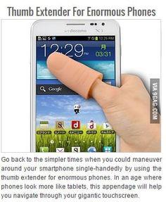 http://9gag.com/gag/aEG3e8M?ref=mobile