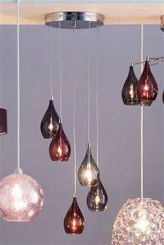 Lexy 2 Light Floor L& | Lighting | Pinterest | Floor l&s Floors and Lights & Lexy 2 Light Floor Lamp | Lighting | Pinterest | Floor lamps ... azcodes.com