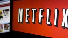 Netflix escreve a brasileiro que ficou 10 dias vendo séries