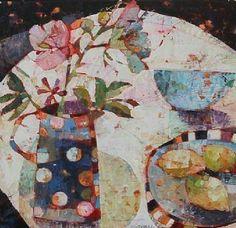 Sally Anne Fitter