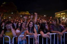 https://flic.kr/p/HMUrUh | Μιχάλης Χατζηγιάννης - 29/6/2016 | Ο μοναδικός Μιχάλης Χατζηγιάννης στο Φεστιβάλ Αμαρουσίου 2016! Like us @ Facebook: www.fb.com/festivalmaroussi Follow us @ Twitter: www.twitter.com/festivalmarousi