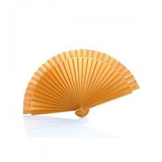 Abanico de Madera Liso Oro Hand Fan, Home Appliances, Tela, Templates, Gift Shops, Wedding Giveaways, Wedding Details, Original Gifts, Thank You Cards