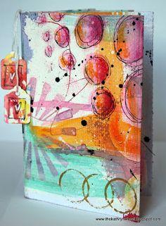 http://thekathrynwheel.blogspot.com/2010/08/dina-art-part-ii.html