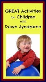 Help for Struggling Readers: Helpful Learning Activities for Children with Down Syndrome Name Activities, Speech Therapy Activities, Teaching Activities, Activities For Kids, Oral Motor Activities, Teaching Tips, Down Syndrome Baby, Children With Down Syndrome, Dawn Syndrome