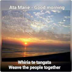 Maori Symbols, Natural Resources, Border Design, Proverbs, Blessed, Classroom, Positivity, Culture, Teaching