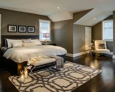 Feng Shui Colors and 2015 Interior Decorating Ideas to Attract Good Luck