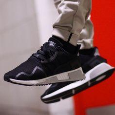 adidas EQT Cushion ADV #sneakers #sneakernews #StreetStyle #Kicks #adidas #nike #vans #newbalance #puma #ADIDAS #ASICS #CONVERSE #DIADORA #REEBOK #SAUCONY