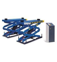 Scissor Lifts are one of the widely used automotive equipment. From automotive repair shops, home garages, construction sites to warehouse operations, Scissor Lifts are used in multiple industries. Hydraulic Fluid, Hydraulic Cylinder, Operational Excellence, Garage House, Scissors, Warehouse, Vehicles, Car, Garages