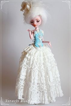 Monster High | Flickr - Photo Sharing!