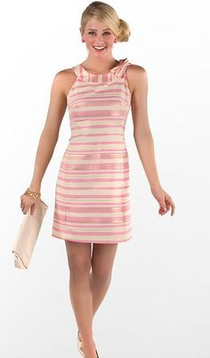 Ebay Lilly Pulitzer Barbara Dresses Pretty Dresses Lilly Pulitzer