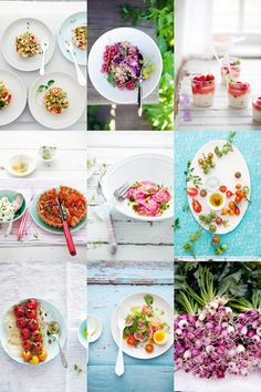 I will be teaching a 1-day food styling and photography workshop in NYC Oct 13th, followed by Sunday Suppers on Oct. 14.