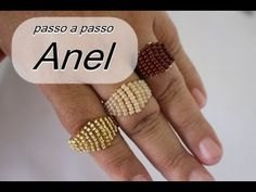 Anillo - YouTube