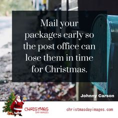 share Images with quotes and titles.... Happy Christmas Day Images, Johnny Carson, Letter Board, Canning, Quotes, Quotations, Home Canning, Quote, Shut Up Quotes
