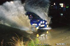 Subaru Impreza Subaru Rally, Subaru Impreza Wrc, Wrx Sti, Rally Car, Skyline Gtr, Nissan Skyline, Car Cat, Colin Mcrae, Japanese Cars