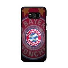 Bayern Muchen Fc Wallpaper Samsung Galaxy Plus Case Wallpaper S8, Wallpaper Samsung, Galaxy S8, Samsung Galaxy, S8 Plus, Iphone Phone Cases, Fitness, Bavaria, Wallpapers