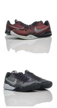 rosh run toute noir - 1000+ images about Nike Kobe Bryant on Pinterest   Kobe 9, Kobe ...