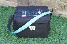 Hey, I found this really awesome Etsy listing at https://www.etsy.com/listing/235814800/personalized-lunchbox-designed-by-you