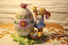 Villeroy & Boch Easter Egg